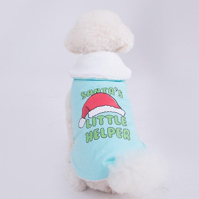Купить 2020 собака осень и зима новый отворот наклейка на живот плащ