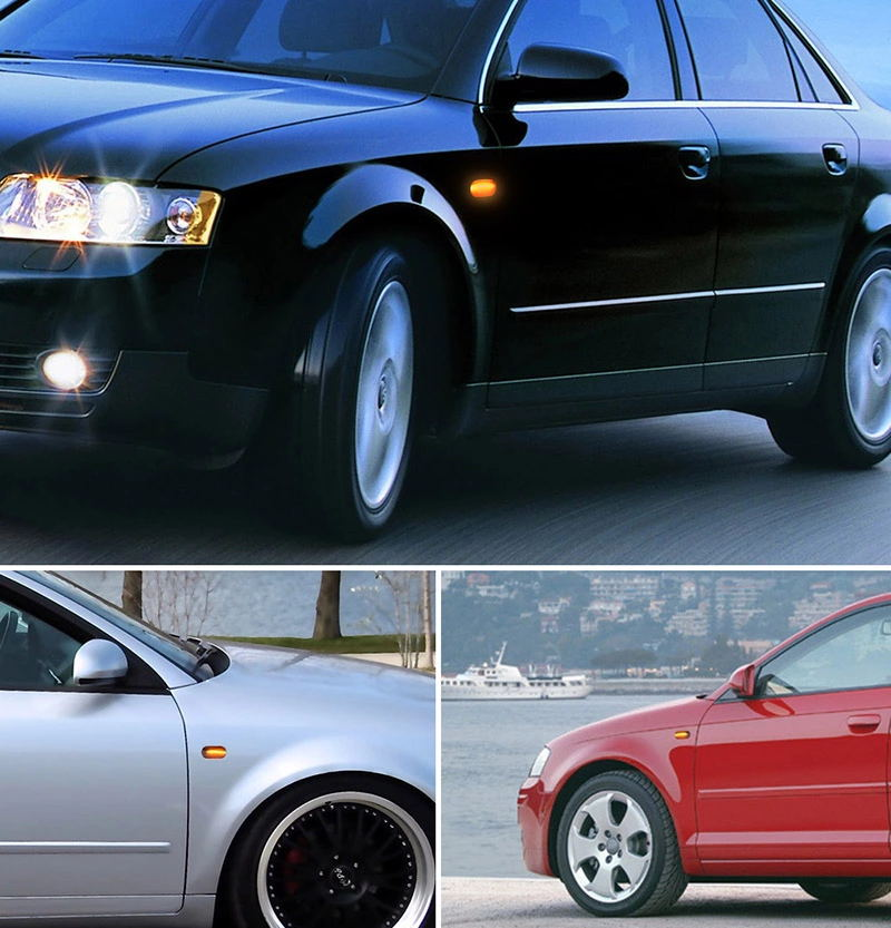 Car-Dynamic-Led-Turn-Signals-Side-Marker-lights-for-Nissan-Cube-Juke-Leaf-qashqai-x-trail.jpg__看图王.web(1)