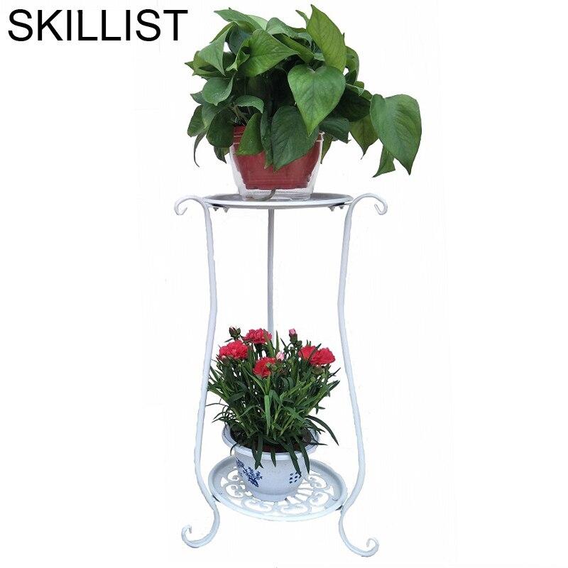 Dekarosyon Mensole Per Fiori Dekoru Afscherming Balkon Flower Balcony Stand Balcon Plant Shelf