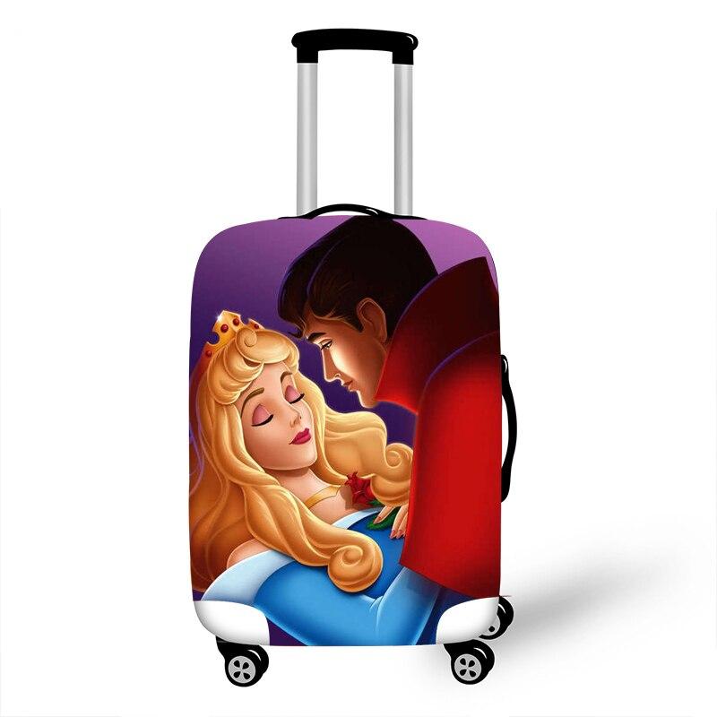 Acessórios de Viagem Beleza T012221200