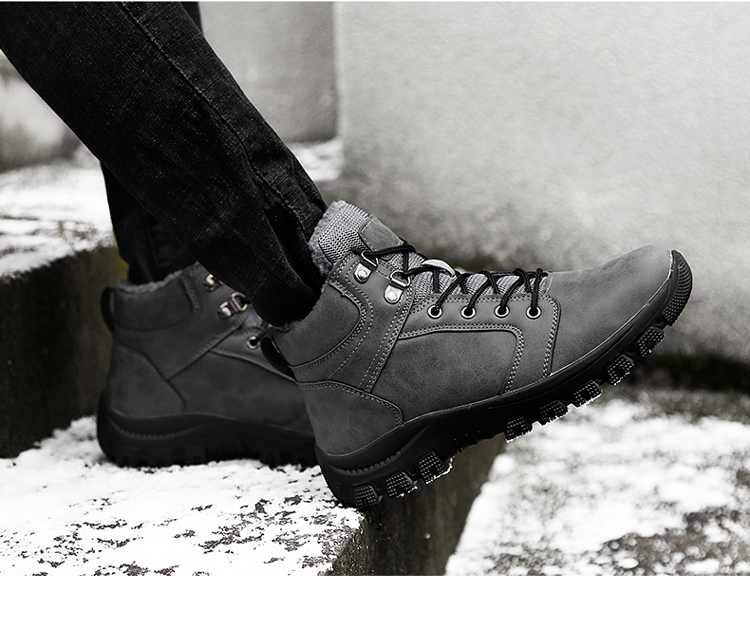 winter boots (9)