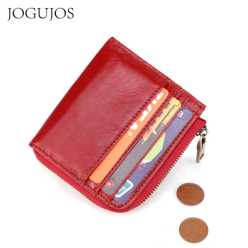 Leaves coin pouch for women Change wallet Watercolor painting coin purse Cotton zipper pouch Small makeup bag Women wallet Bridesmaids gift