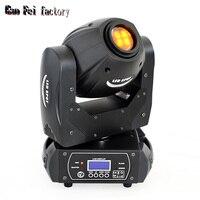 https://i0.wp.com/ae01.alicdn.com/kf/H4a3379609ae14d038b8503a06c5b3bc6v/ไฟ-LED-lyre-60-W-sharby-Beam-Light-ด-เจหม-น-Gobo-Light-Spot-LIGHT.jpg
