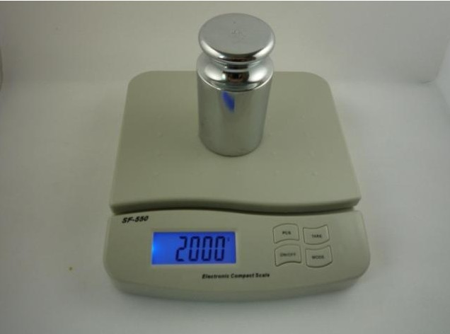 25kg plastic kitchen scale large counter post electronic scale large scale kitchen scale industrial scale