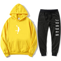 yellow-black-