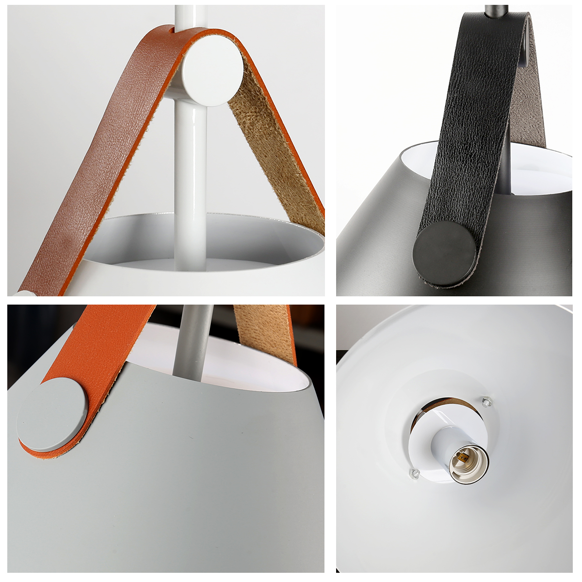 China nordic minimalist Suppliers