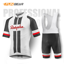 2019 Pro Team Cycling Clothing /Road Bike Wear Racing Clothes Quick Dry Men's Cycling Jersey Set Ropa Ciclismo Maillot roupa все цены