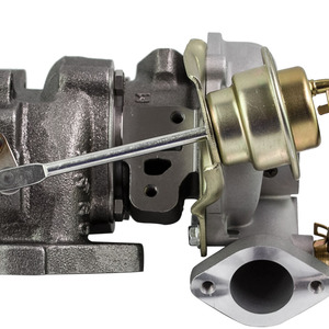 Image 5 - RHB31 Turbo VZ21 turbosprężarka do 100HP Rhino motocykl ATV UTV z uszczelką do 800CC 700CC 900CC ATV 1120hp 100hp Mini Turbo
