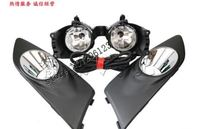 Abs chprom excelente luz de nevoeiro para chevrolet aveo 2011 2013 (t300)  sonic ltz sedan frente (eua) 2012  baixo jogo retrofitting|Estilo de cromo| |  -