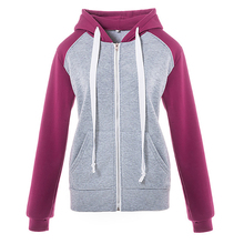 Buy Maternity Hoodies Coat Autumn Casual Plus Size Winter Hooded Female Sweater Nursing Sweatshirt  Long Sleeve Casual Sweaters directly from merchant!