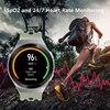HUAWEI Watch GT 2e Smart Watch Blood Oxygen 1.39'' AMOLED Waterproof Heart Rate Tracker 5