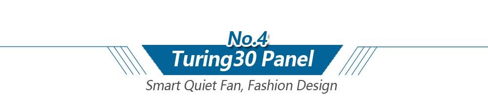 No.4-turing30-panel