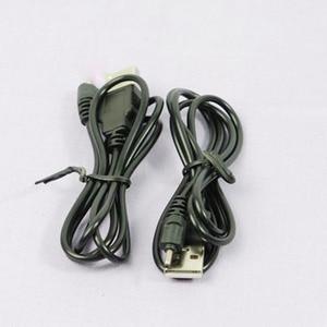 Image 1 - 1 X USB شاحن كابل لنوكيا N73 N95 E65 6300 70 سنتيمتر