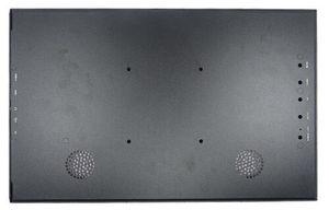 "Image 5 - compatible screen case for 15.6"" 16:9 N156BGA EA2/EA3/EB2 Metal alloy case + 2 HDMI EDP Controller board DIY"