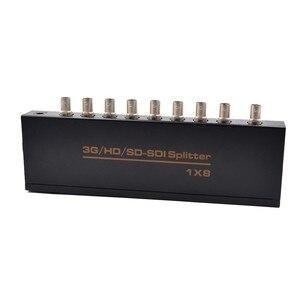 Hot sale NK-918 SDI One Input