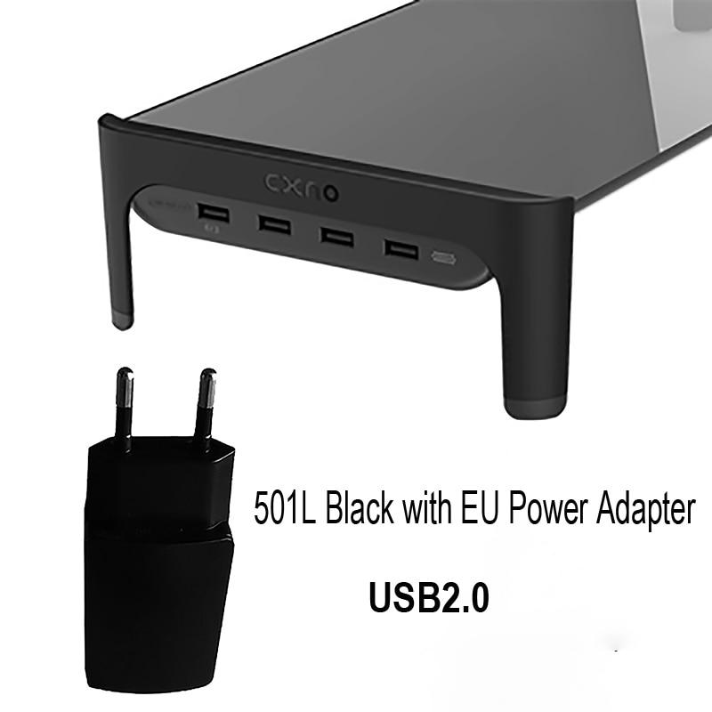 501L-EU-B
