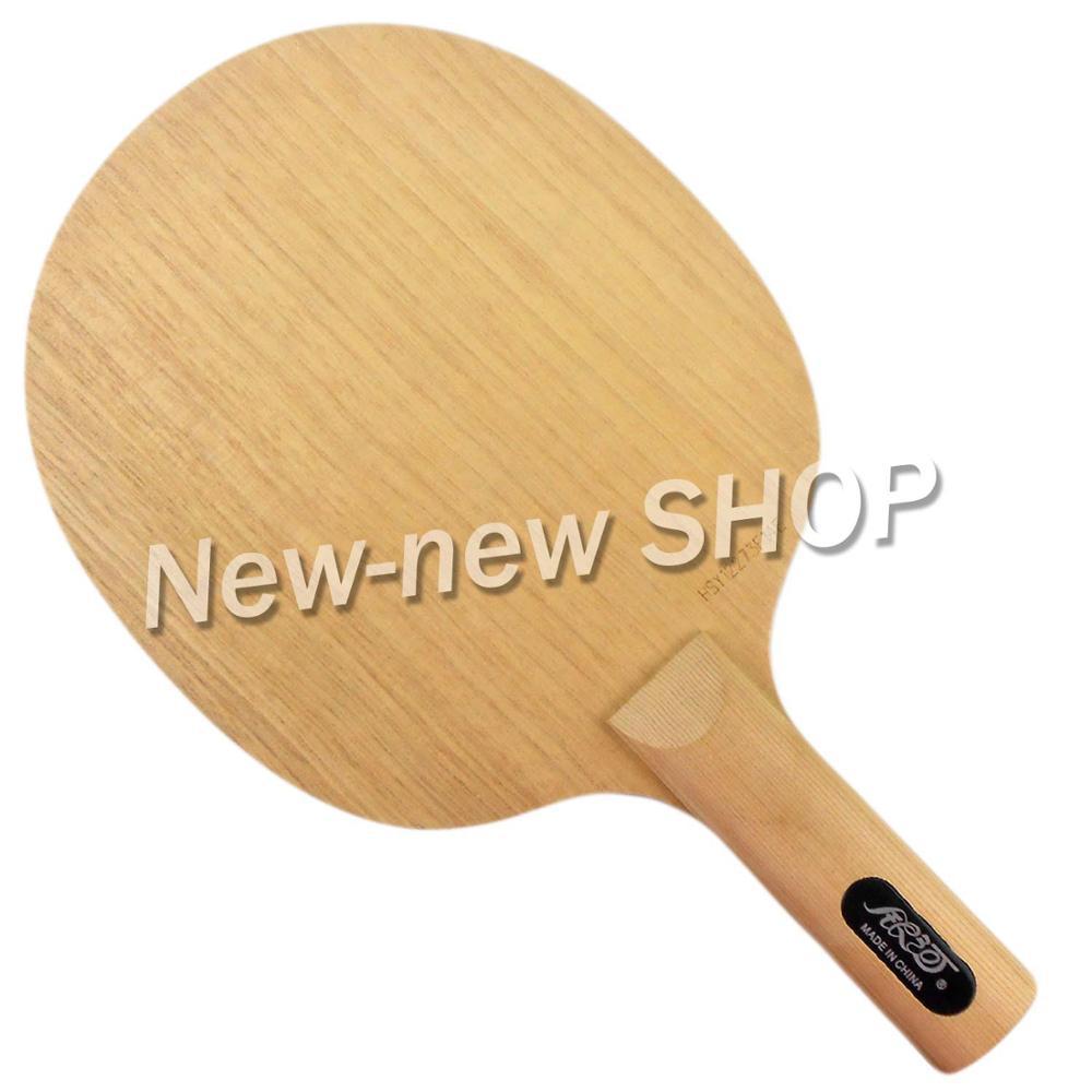 YINHE LQ-1 LQ1 LQ 1 Table Tennis Blade For Table Tennis Racket Pingpong Paddle