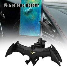 Cool Car Phone Mount Stand Air Vent Bracket Portable Holder for Universal Phones YAN88 цена