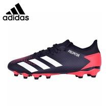 Original New Arrival Adidas PREDATOR 20.3 L MG Men's Football
