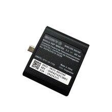 جديد الأصلي VGP WAR100 البسيطة لاسلكي لسوني 150 ميغابت في الثانية USB