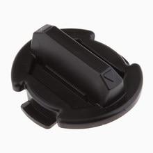 Seal Inline Drain TrapSsealer do POLARIS RZR XP 1000 14-18