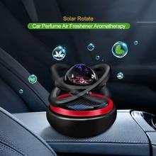 Solare ruota Auto profumo deodorante aromaterapia Auto fragranza Auto deodorante decorazione ornamento accessori Auto