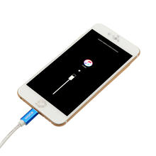 Magico Restore-Easy Cable For Mobile Phone DFU Automatically Flashing Restoring Check Serial Number