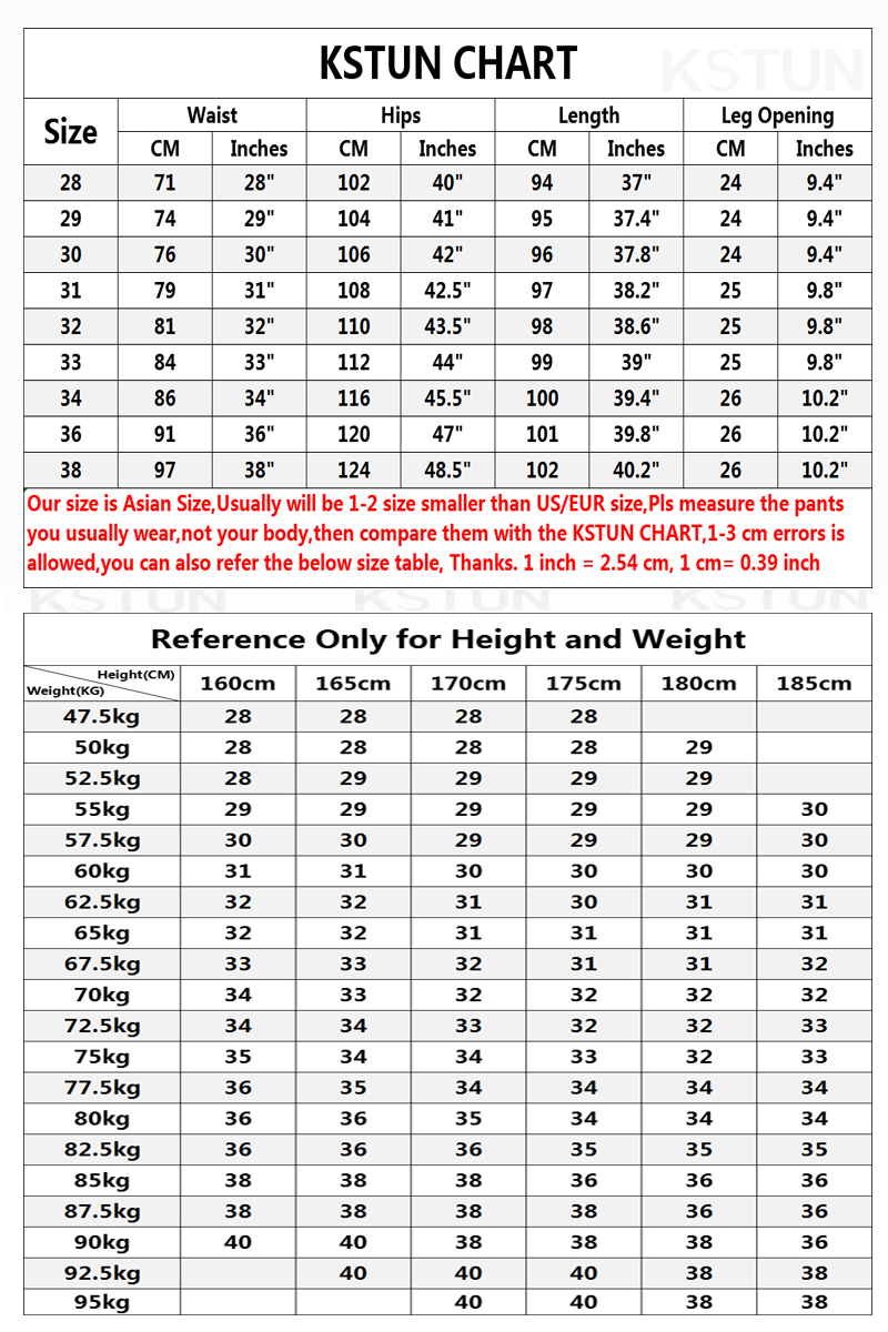 KSTUN Cargo Pants Men 100% Cotton Baggy Military Pants Khaki Camouflage Pants Casual Man Trousers Loose fit Streetwear Men Joggers 10