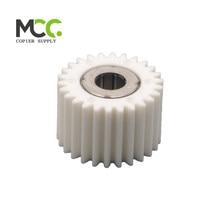 Engrenage de fusion pour KONICA MINOLTA PRO, pour C6500 C6501 C6000 C7000, 26T