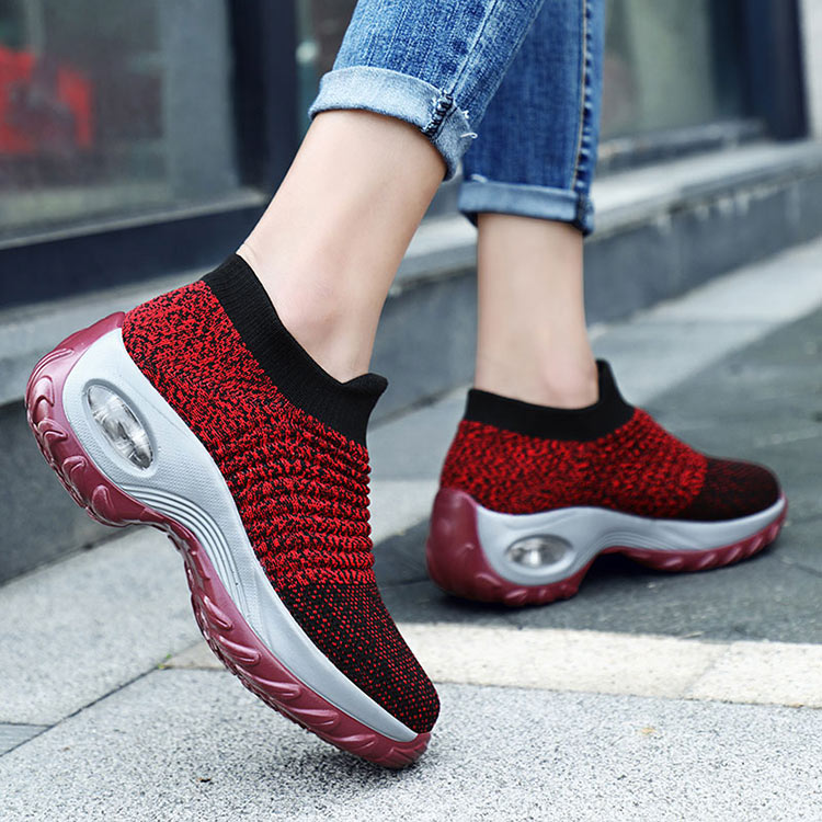 Women-flats-shoes-2020-new-breathable-mesh-sneakers-women-shoes-slip-on-air-cushion-casual-ladies-(1)