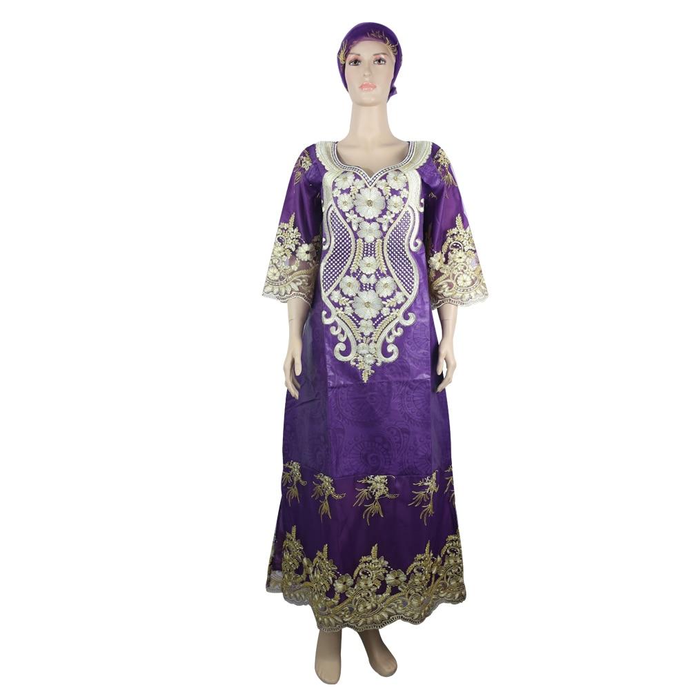 african dress (2)