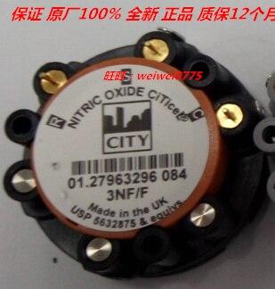 citicelr 3NFF 3NF / F NO nitric oxide sensor flue gas analyzer probe