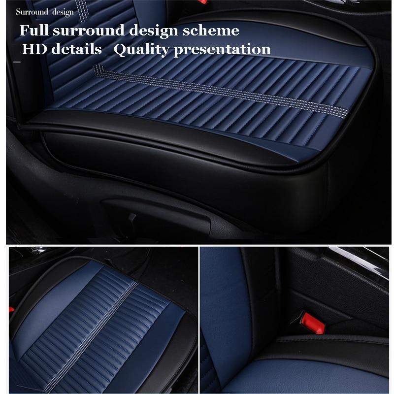 Set of 6 X volvo brake caliper decal sticker compatible with Volvo v40 v60 s60
