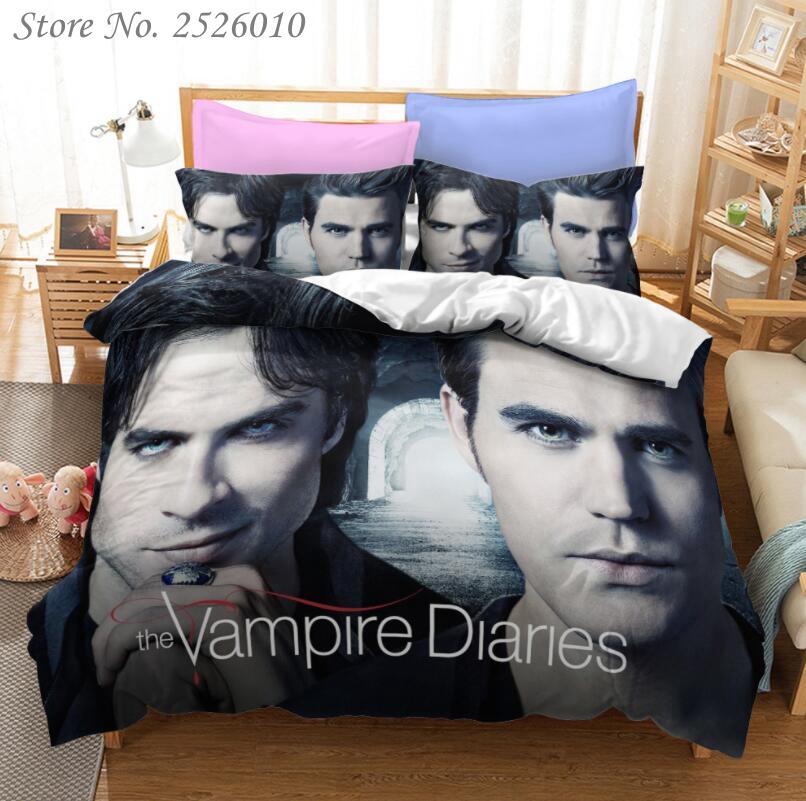 H4a45d40f4a354185926261f9e1dd52d3Y - Vampire Diaries Merch