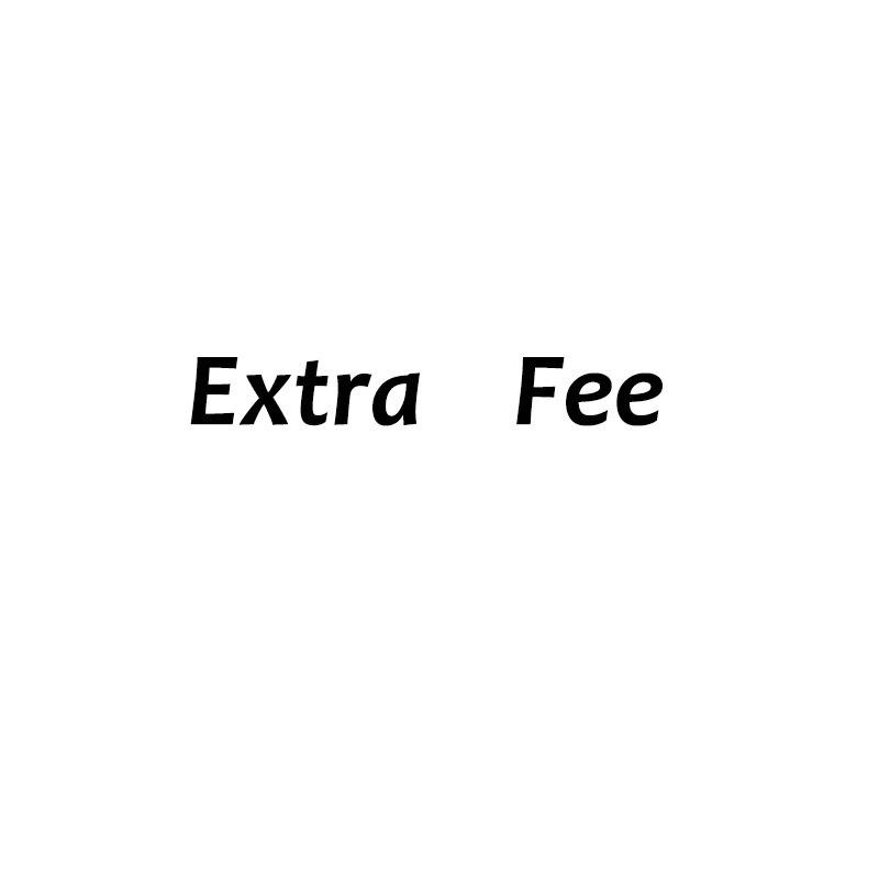 Tarifa adicional por encargo o coste de envío del cosplay Tarifa de envío gratis, 8000GS 1 Uds. EAS, sistema de etiquetas, quita imán, mini desactivador hecho a mano para supermercado, tienda de ropa