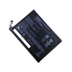 Stonering MH46117 3,8 V 35Wh 9220 мА/ч, Батарея для hp павильон X2 10-K020NR 10-K010NR 789609-001 аккумулятор большой емкости C1-Z1-c17 MLP3383115-2 планшетный компьютер