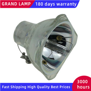 Image 3 - תואם מנורת מקרן MP610 MP610B5A MP611 MP611C MP615 MP620 MP620C MP620P MP721 PD100D MP721C עבור BENQ מקרן מנורה