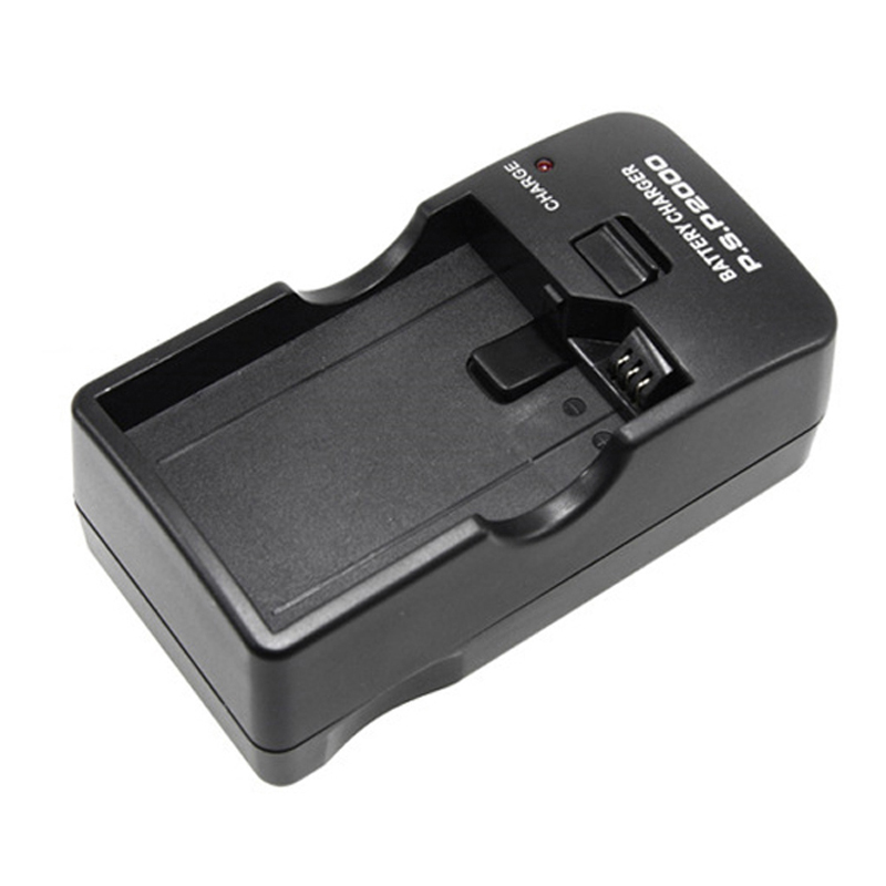 Battery Charger US Plug Desktop Wall Charger For Sony PlayStation Portable PSP 1000/2000/3000 PSP1000 PSP2000 PSP3000 Battery
