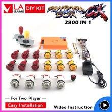Игровая приставка pandora box cx 2800 9 игр в 1 2 игрока инструкция