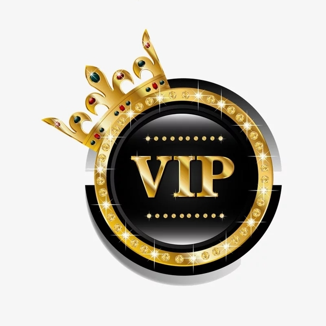 The VIP link For Vip Customers