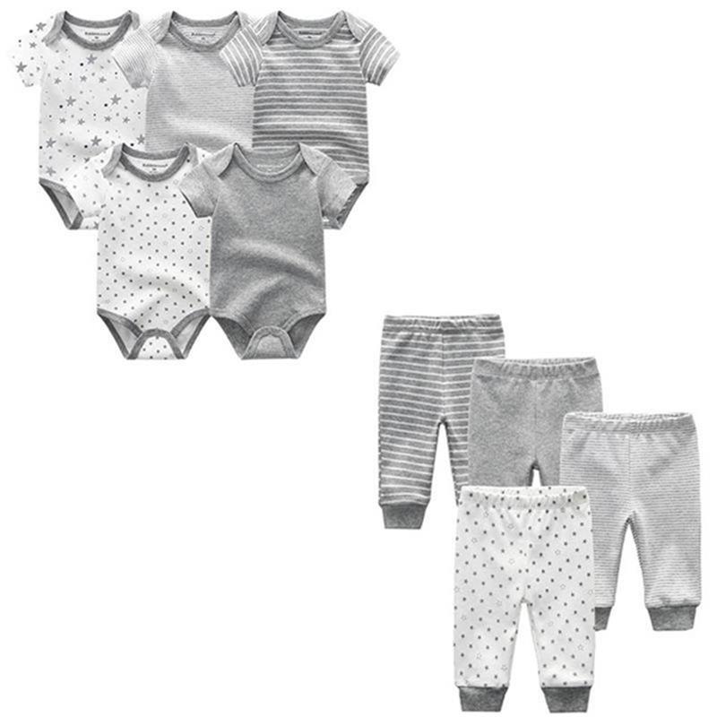 Kiddiezoom-9PCS-LOT-Designer-Newborn-Baby-Boy-Clothes-Sets-100-Cotton-infant-Girl-Clothing-Ropa-Bebe.jpg_640x640 (3)