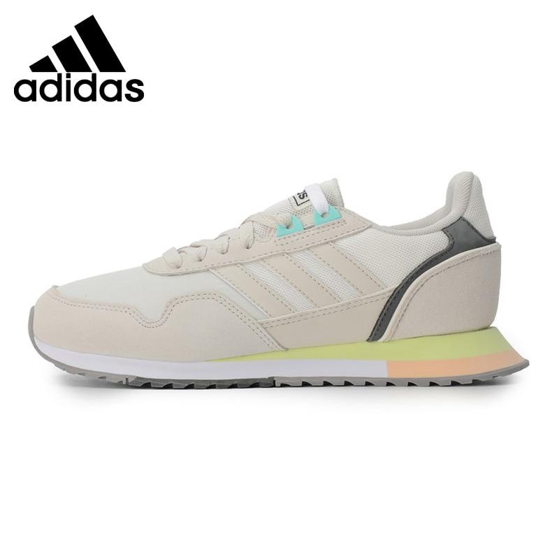 Original New Arrival Adidas 8K 2020