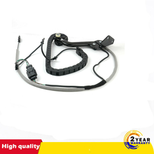 Car Rear Right Sliding Door Cable 9068204569 Replacement For Mercedes Sprinter W Crafter 2006 onwards