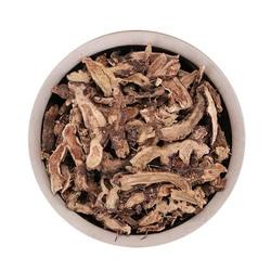 Epimedium Root,Yin Yang Huo Gen,Radix Epimedii, Xian Ling Pi,Chinese Herbal Medicine