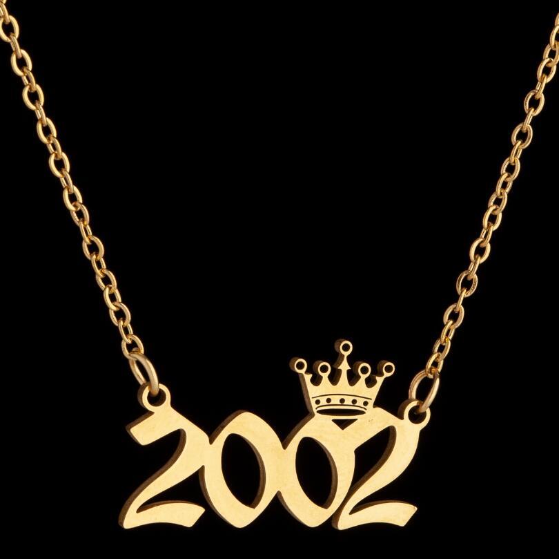 HGXL2002G