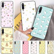 MayDaysmt lots of animals TPU black Phone Case Cover Hull for xiaomi mi 8 9 8SE 9SE 8Lite mix2 2S max2 3 Pocophone F1 for xiaomi pocophone f1 case slim skin matte cover for xiaomi f1 pocophone f1 case xiomi hard frosted cover xiaomi poco f1 case