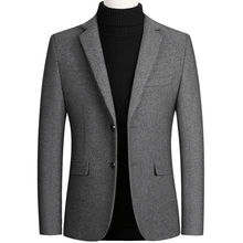 Wool Suit,Winter Men's Coat,Wool Cloth Suit,Coat Suit, Winter Coat Man,Men Winter,Coat Men,Peacoat