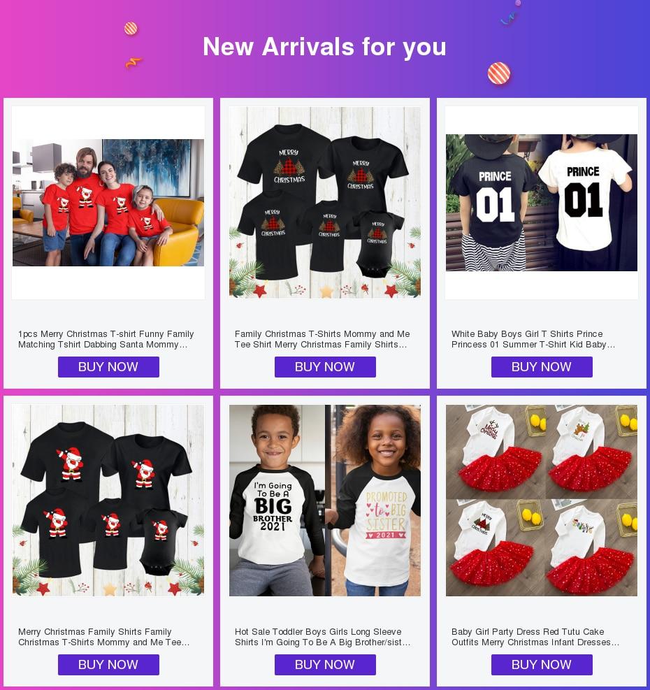 H4a4e05ab35f745c4b861b60195db6b6c5 Kids Girls Boys Dabbing Christmas T-shirts Clothes Baby Santa Claus T Shirt Children Clothing s Tshirt T-shirt Baseball Tees