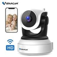 Vstarcam HD 720P 1080P IP Camera Wifi Surveillance CCTV Camera Security Camera P2P Indoor IR Night Vision PTZ Camera Mobile View