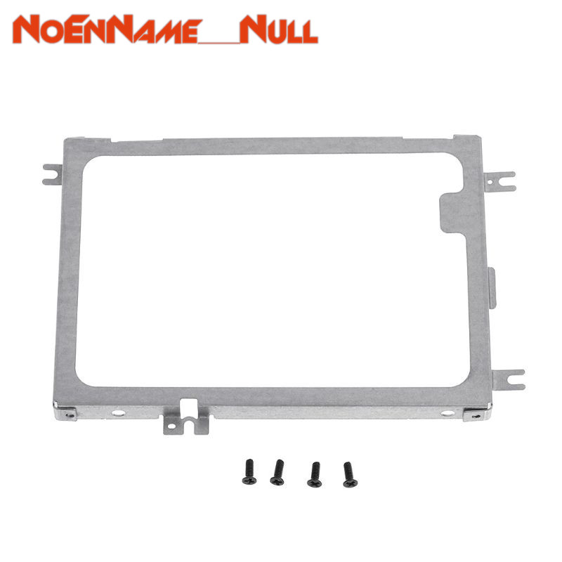 HDD Caddy Bracket Hard Drive Disk Frame Holder Adapter Screw Accessory Replacement for DELL E5450 dropshipping